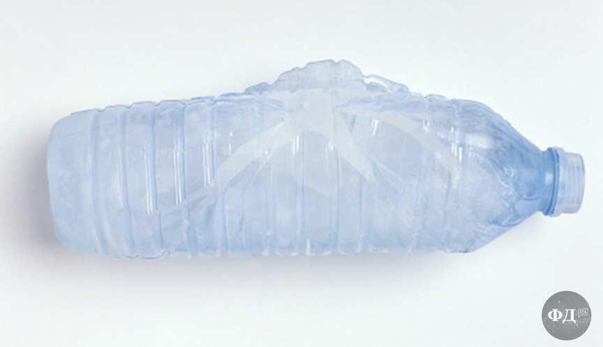 РоÐширення льоду